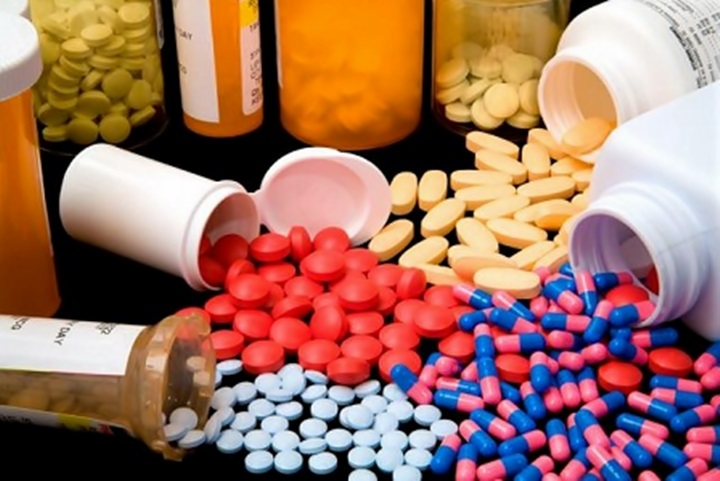 MedicamentosRecetados