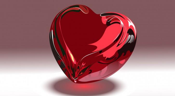 Doença cardiovascular é a principal causa de mortalidade e morbilidade em Portugal