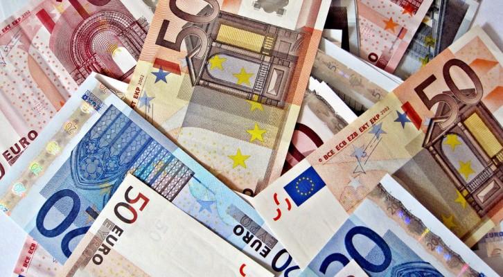 Governo arrecada 166 Milhões com medidas como taxa de dispositivos e combate à fraude