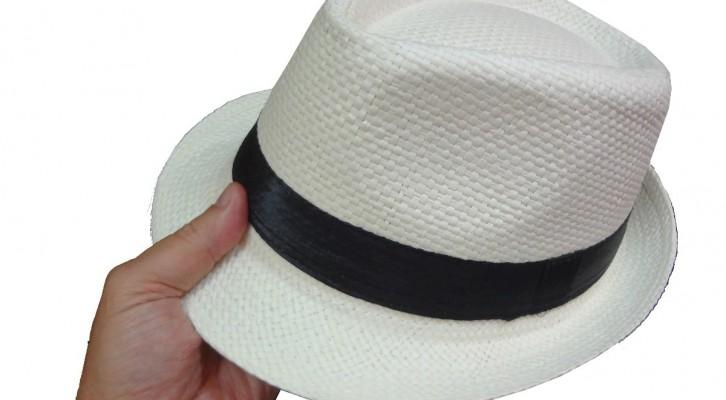 Dia 14 de Outubro use chapéu pelos cuidados paliativos pediátricos