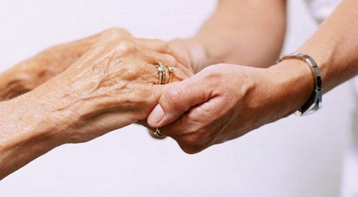 Mais de 1500 especialistas debatem o tema da geriatria em Portugal