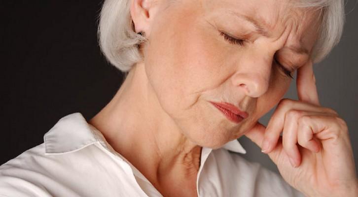 Cientistas sugerem ligação entre doença de Alzheimer e presença de vírus no cérebro