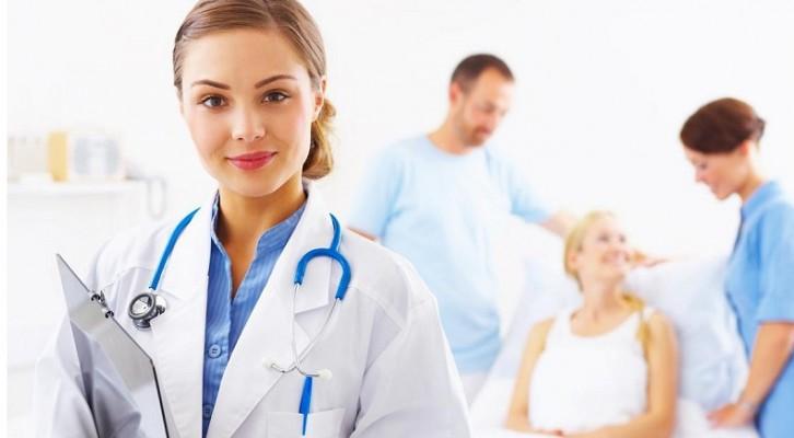Enfermeiros apelam para boicote a horas extraordinárias contra proibição de contratações