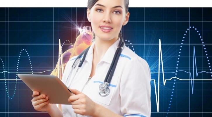 Adesão nacional à greve dos enfermeiros está entre 75% e 80%