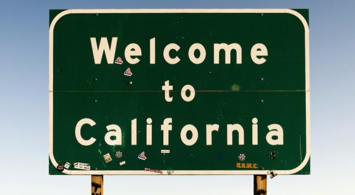 Califórnia declara estado de emergência devido a surto de hepatite A