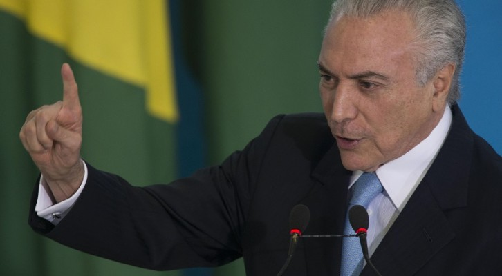 Milhares de pessoas com deficiência desnecessariamente institucionalizadas no Brasil