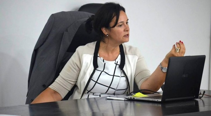 Raríssimas: Assembleia-geral marcada para 3 de janeiro para eleger órgãos sociais