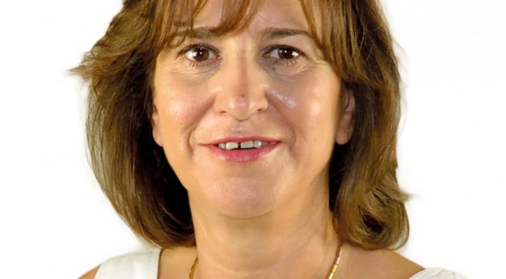Rosa Reis Marques assume presidência da Administração Regional de Saúde do Centro