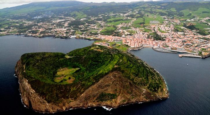 Governo dos Açores diz que Tribunal de Contas fez interpretação diferente da lei