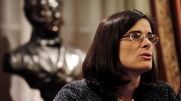 Acionistas da Luz Saúde aprovam recondução da administração