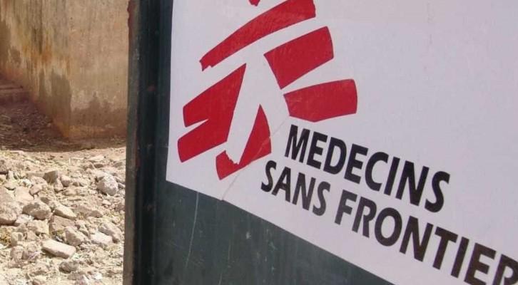 Médicos Sem Fronteiras acusados de usar prostitutas durante missões em África