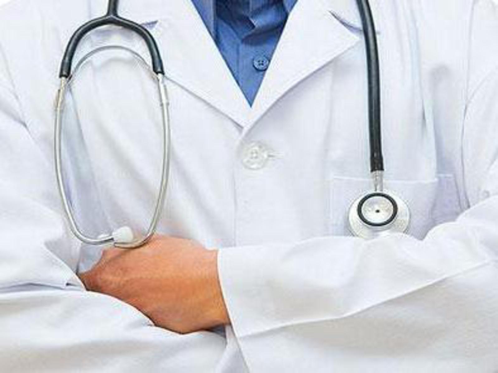 Sindicato apela às unidade do Serviço Nacional de Saúde que se organizem para férias dos médicos