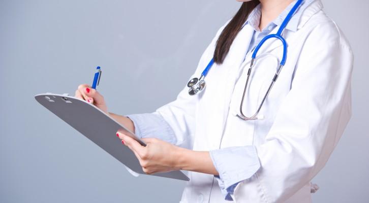 Escolas de saúde em risco de não começarem as aulas a tempo no próximo ano