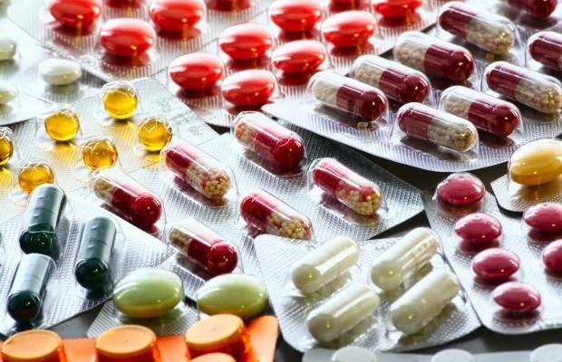 Infarmed publica regulamento que prevê 'stocks' mínimos de medicamentos
