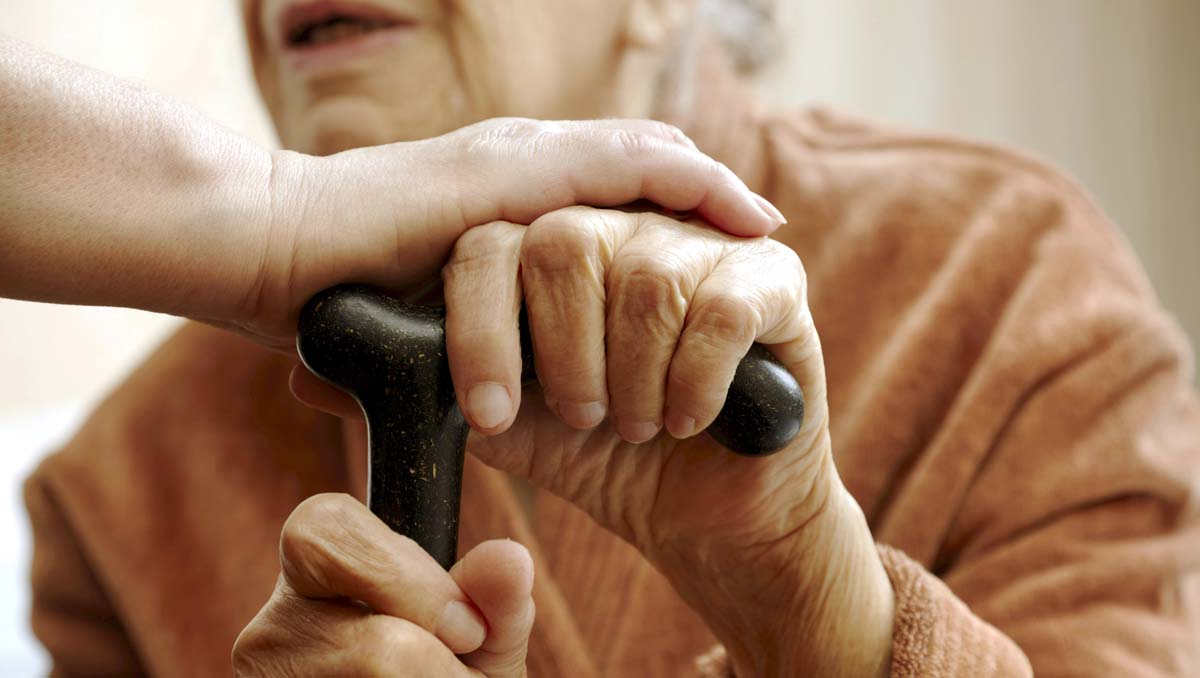Pandemia provocou desespero entre idosos e agravou saúde mental