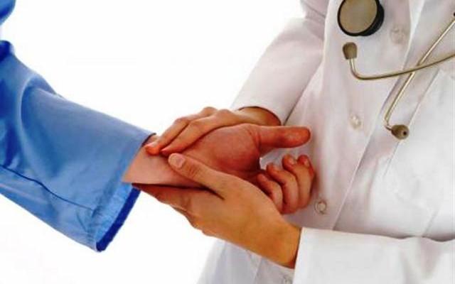Muitos doentes com artrite reumatoide podem estar com medicação em excesso