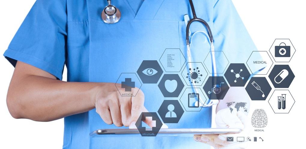 Simplificação administrativa no Serviço Nacional de Saúde começou a ser auditada