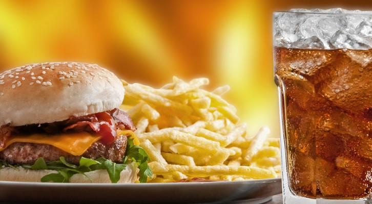 Mais de 2.000 produtos alimentares com menos sal, açúcar e ácidos gordos até 2022