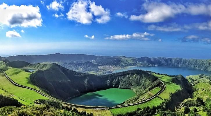 Há nove mil utentes sem médico de família nos Açores