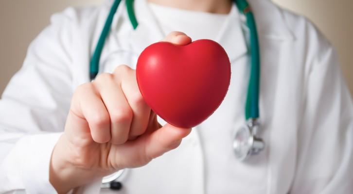 Cardiologistas defendem telemedicina e desafio será definir doentes a seguir à distância