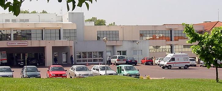Hospitais do Oeste integram todos os precários candidatos ao programa de regularização