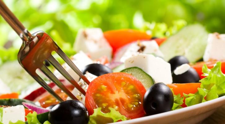DGS lança campanha para incentivar consumo de fruta, hortícolas, leguminosas e água