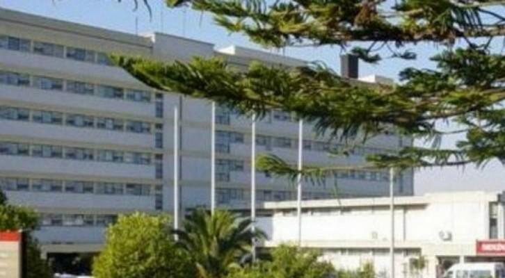 PCP alerta para risco de fecho de serviços de saúde em Beja