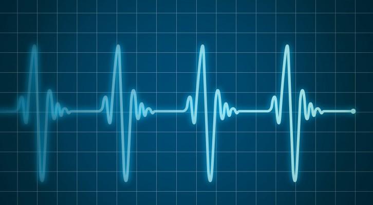 Estudo revela que poluentes agravam risco cardiovascular em doentes hipertensos
