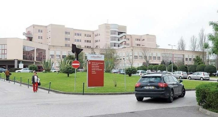 Encerramento da urgência de ginecologia do Amadora-Sintra é