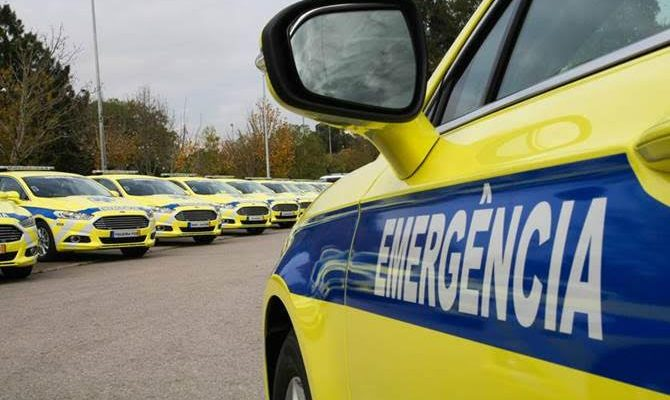 Associação defende criação de carreira de técnico de emergência médica para 30 mil profissionais