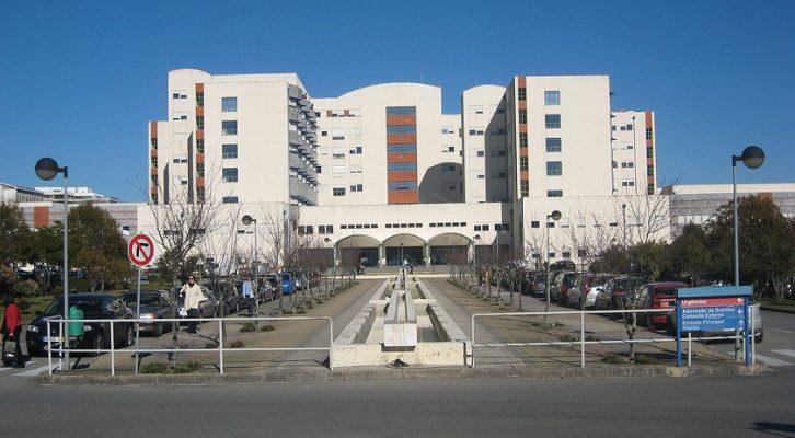 Alargamento da urgência e centro oncológico de Viseu mobilizam população