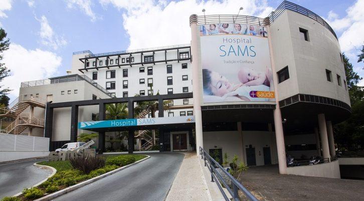 Ordem dos Médicos condena encerramento do SAMS e pede intervenção do Governo
