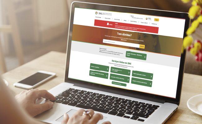 IVA cobrado em consultas 'online' ou presenciais é o mesmo