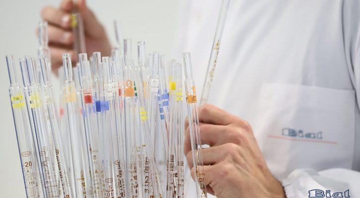 Bial assina acordo com Medis para distribuir medicamentos na Europa Central e de Leste